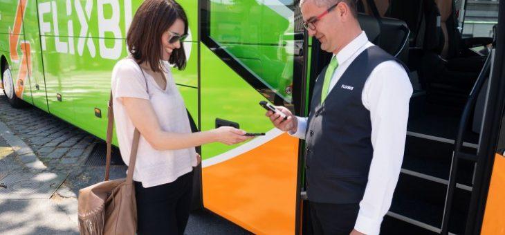 Quelques points pour reconnaitre ses droits lors d'un voyage en bus ?
