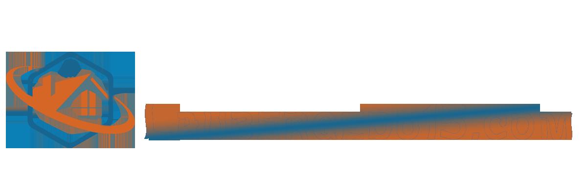 Laubergedu15.com: blog gastronomie et tourisme