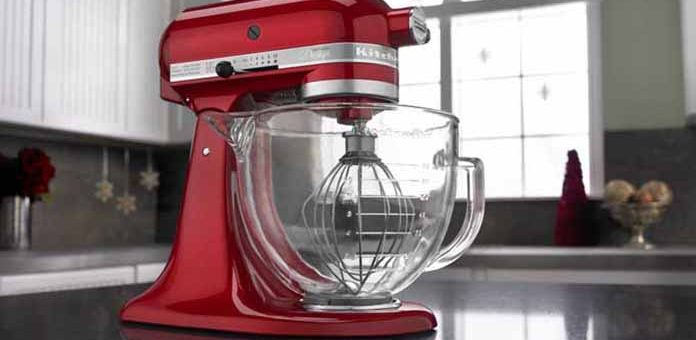 Cuisiner intelligemment avec un robot culinaire