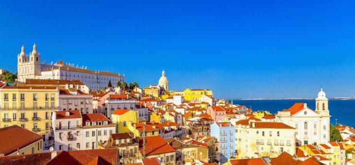 Les meilleures adresses pour découvrir Lisbonne