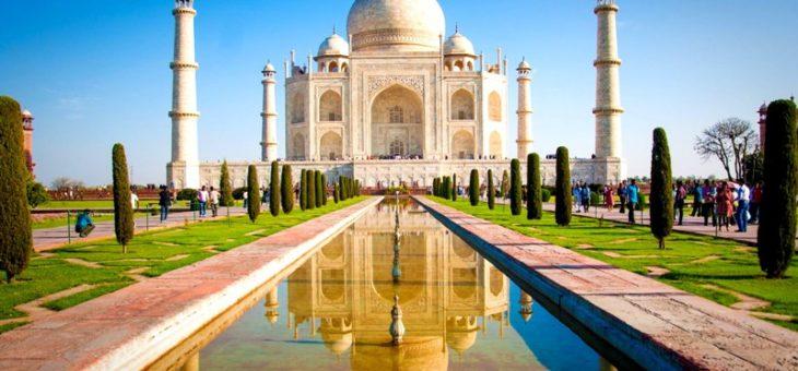 Se débrouiller pour découvrir l'Inde, même avec un budget serré
